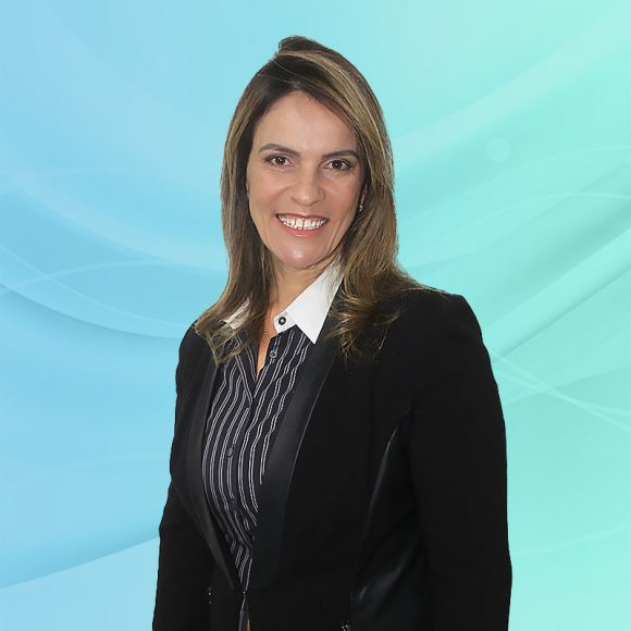 Drª. Juliana Rodrigues Montoni – CROSP 63505
