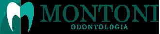 Clinica Montoni Odontologia